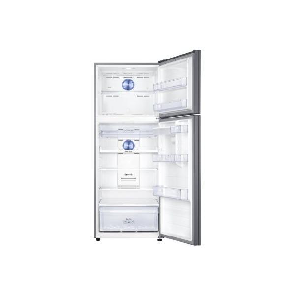 Réfrigérateur congélateur en haut SAMSUNG RT46K6600S9