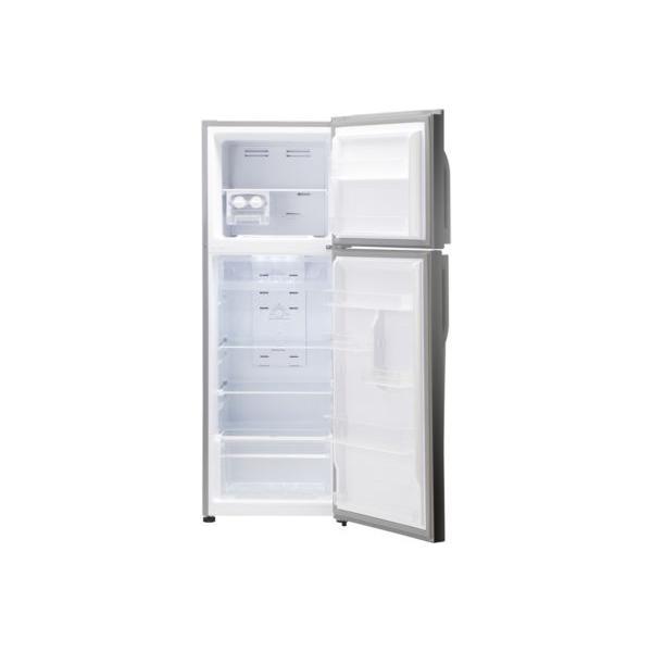 Réfrigérateur CURTISS QDNF 350 LFX
