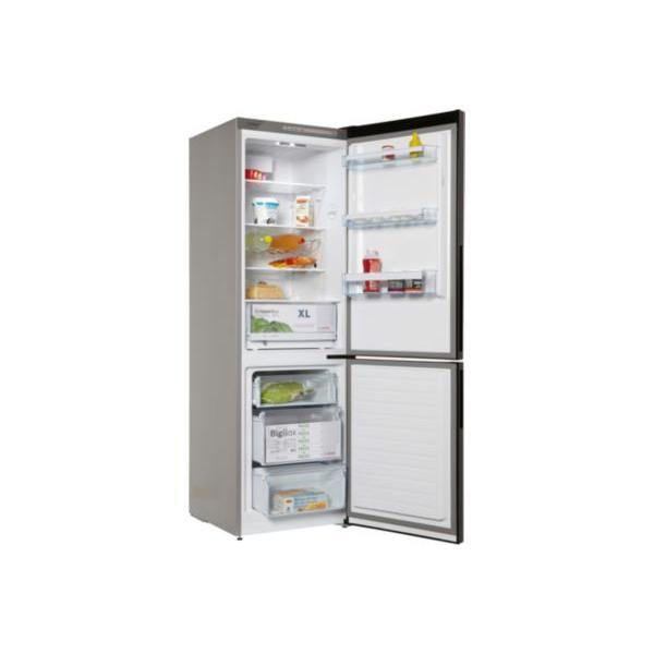 Réfrigérateur congélateur en bas BOSCH KGV36VB32S