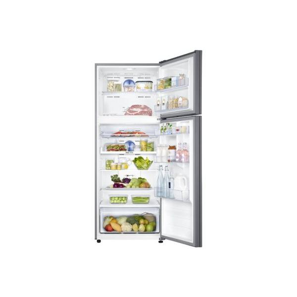 Réfrigérateur SAMSUNG RT46K6000S9