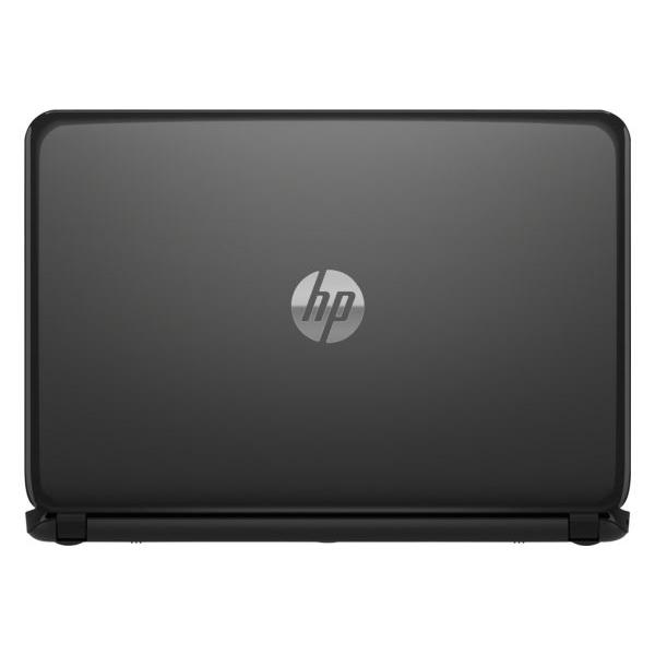 Hp 14-r008nf - Core i3-3217U 1,8 GHz - HDD 750 Go - RAM 6 Go - AZERTY