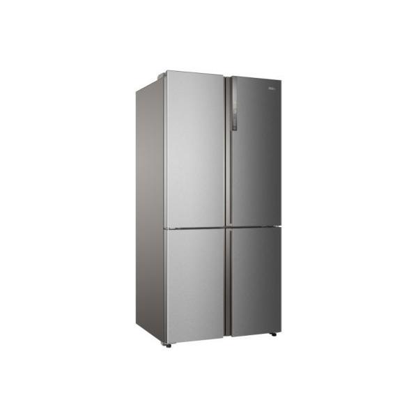 Réfrigérateur américain HAIER HFT 610DM7