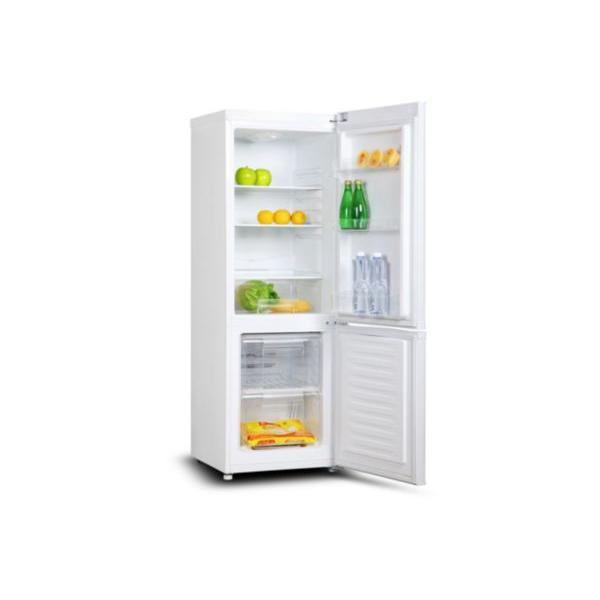 Réfrigérateur LISTO RCL 145-50b1