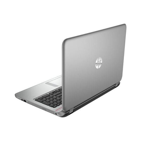 "Hp Envy 15-k114nf 15,6"" Core i7-4510U 2 GHz  - SSD 8 Go + HDD 1.024 To - RAM 8 Go- NVIDIA GeForce GTX850M"