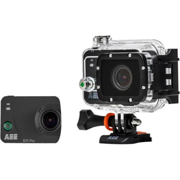 Caméra Sportive PNJ CAM AEE S70 PRO