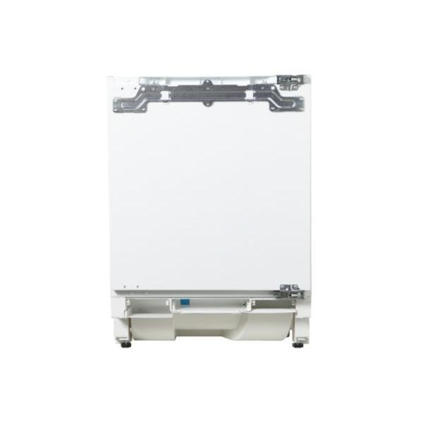 Réfrigérateur ELECTROLUX ERY1201FOW