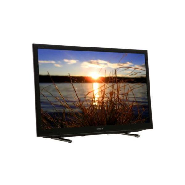 Smart TV LED Full HD 81 cm SONY KDL32EX650BAE2