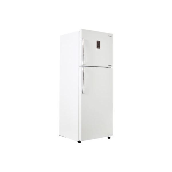Réfrigérateur congélateur en haut SAMSUNG RT38K5400WW