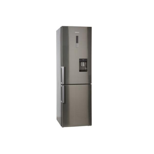 Réfrigérateur Congélateur en bas SAMSUNG RL58GWGIH
