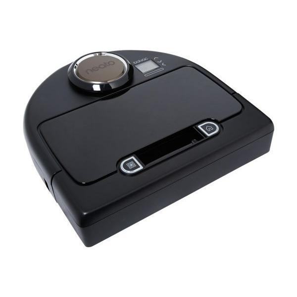 Aspi Robot NEATO BOTVAC D Connecté