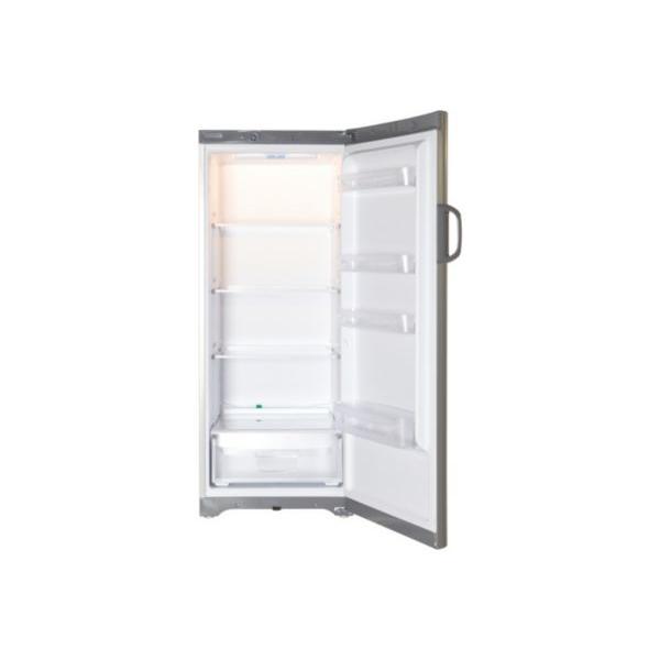 Réfrigérateur 1 porte INDESIT SIAA 10 S