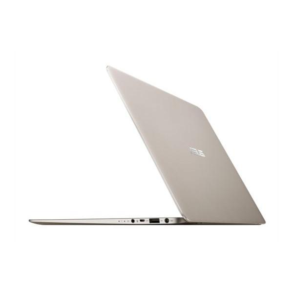 Asus UX305CA-FC130T - Core M3-6y30 1,1 GHz - SSD 128 Go - RAM 4 Go - AZERTY