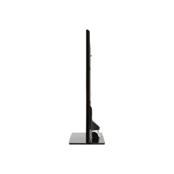 Smart TV LED 3D Full HD 119 cm LG 47LW570S