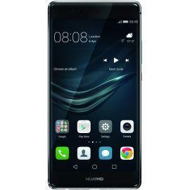 Huawei P9 Plus 64 GB - Grau - Ohne Vertrag