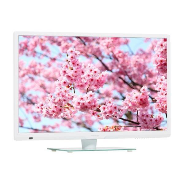 TV LED HDTV 70 cm ESSENTIEL B Velinio