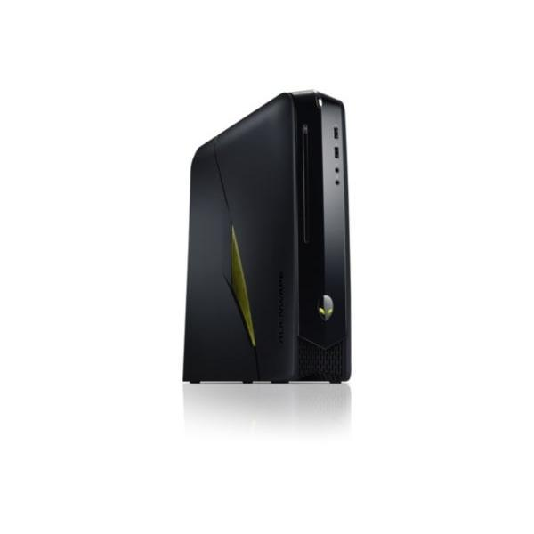 "Alienware Andromeda R2-9002 0"" Core i5-4440 3,1 GHz  - HDD 2.048 To - RAM 8 Go- NVIDIA GeForce GTX745"