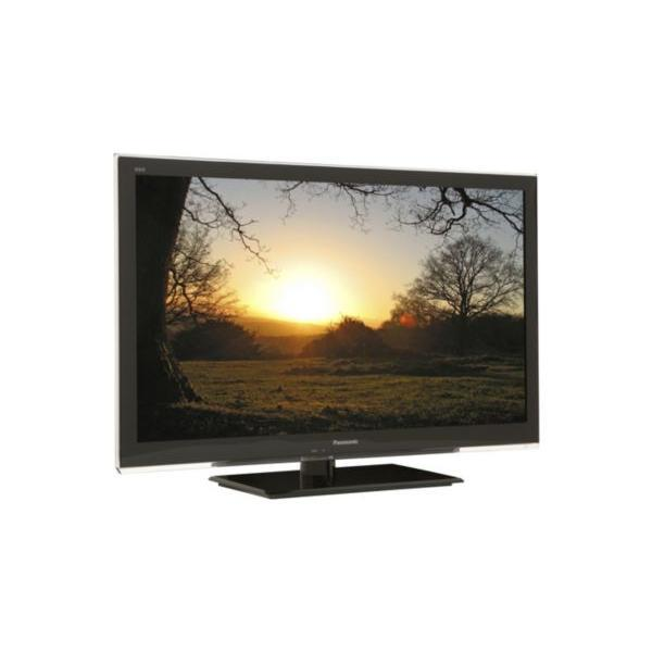 Smart TV LED Full HD 82 cm PANASONIC TX-L32E5E