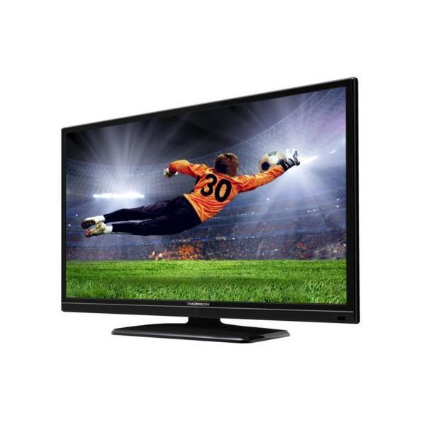 TV LED HDTV 81 cm THOMSON 32HU3253