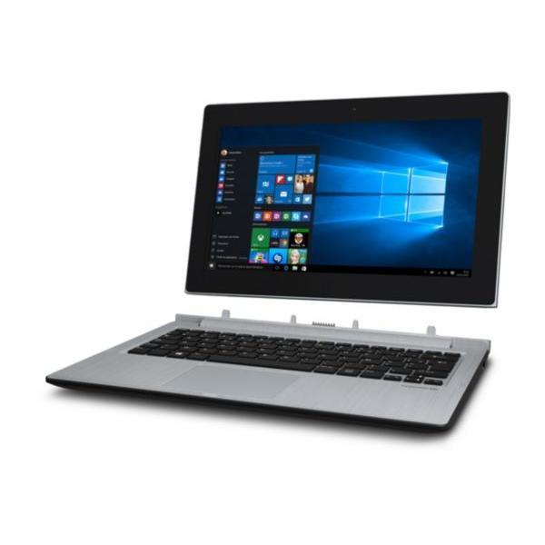 Essentiel B PC'Tab 1205-1 - Atom Z3735F 1,33 GHz -  576 Go - RAM 2 Go
