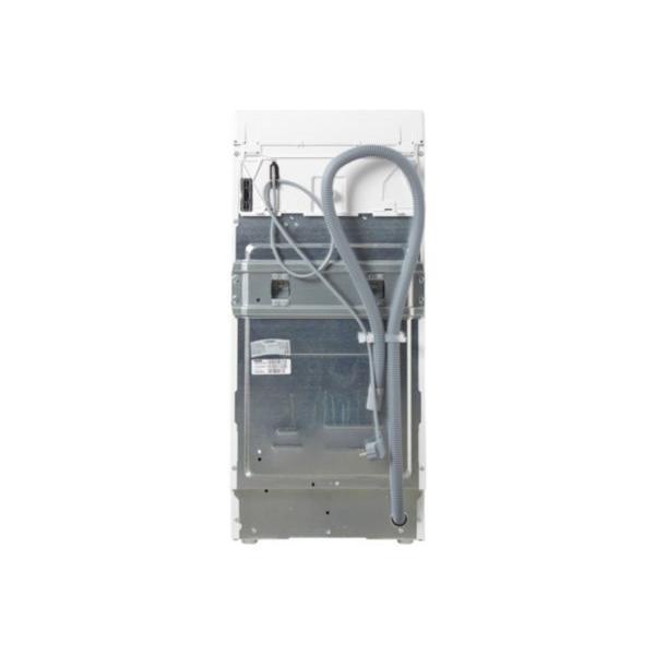 Lave-linge LADEN EV 1161