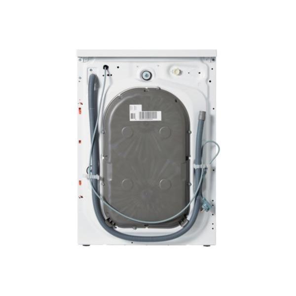 Lave-linge ELECTROLUX EWF1486GZW