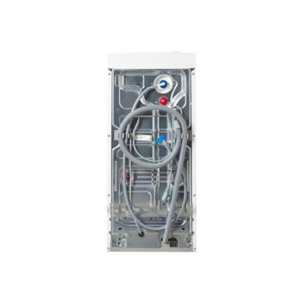 Lave-linge ELECTROLUX EX EWT 1365EL1