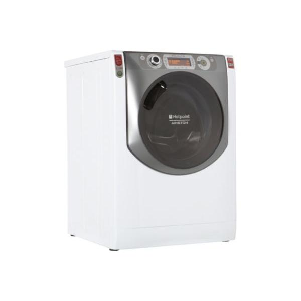 Lave-linge frontal HOTPOINT AQ113 D 69