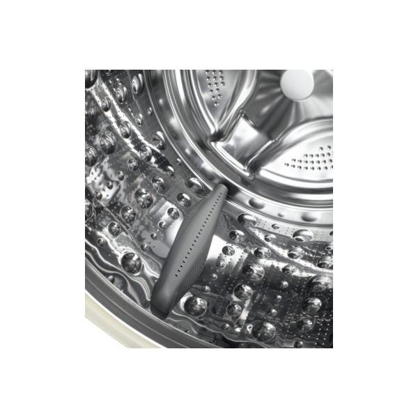 Lave-linge LG TURBOWASH F84878 BL
