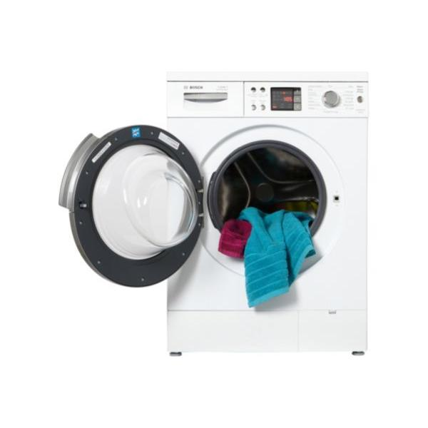 Lave linge frontal BOSCH WAS 32482 FF
