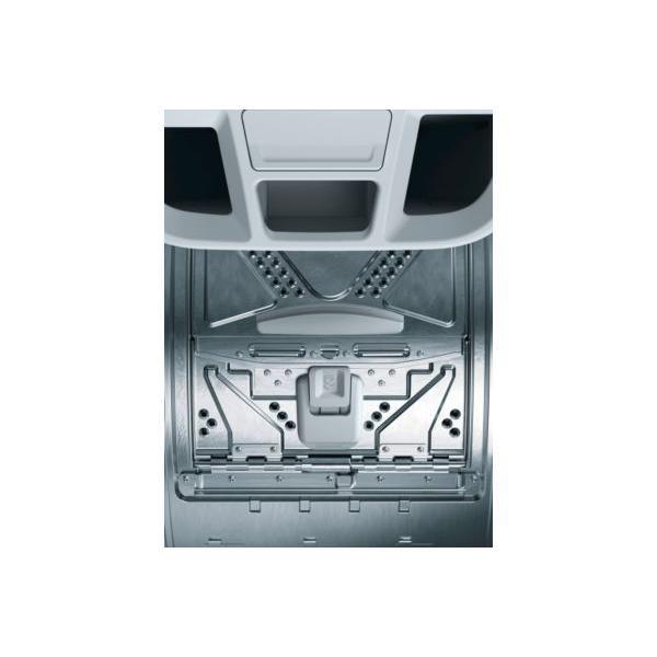 Lave-linge Top SIEMENS WP12T487FF
