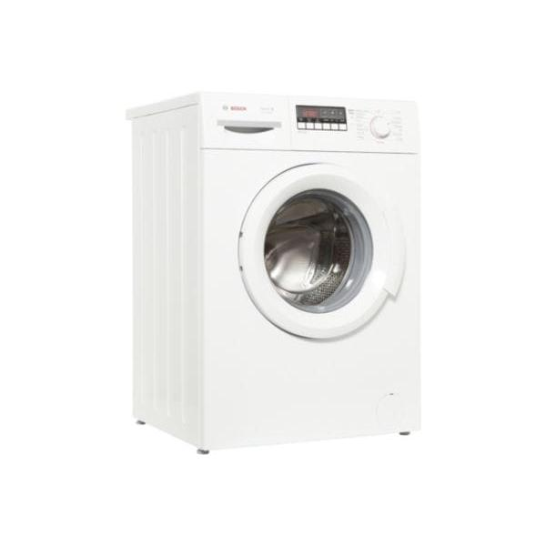 Lave-linge frontal BOSCH Vario Perfect WAB24211FF