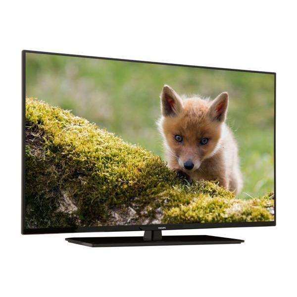 TV LED Full HD 119 cm PHILIPS 47PFH4109