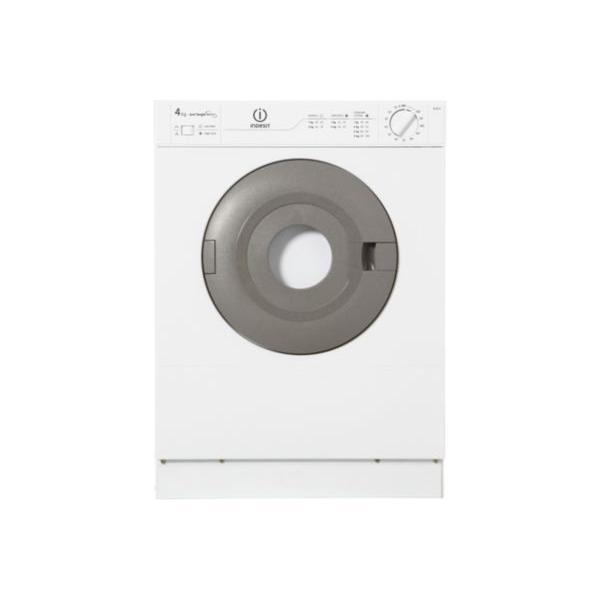 Sèche-linge INDESIT IS 41 V (EX)