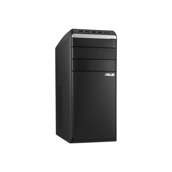 ASUS M51AC-FR007S  Core i7-4770S 3,1 GHz  - HDD 1.024 To - RAM 4 Go