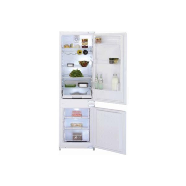 Réfrigérateur BEKO CBI7772