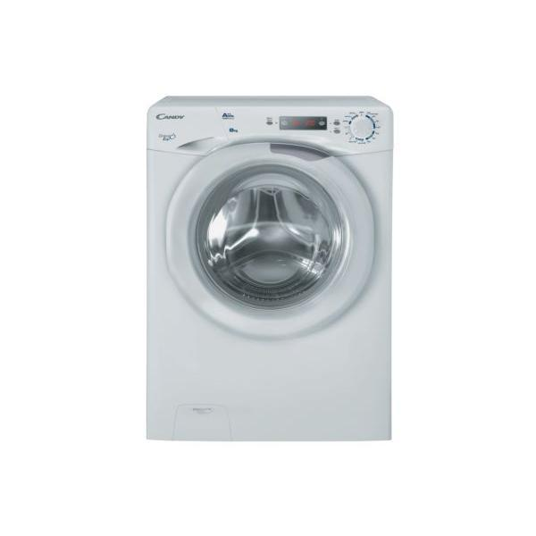 Lave Linge CANDY EVO 1482D2