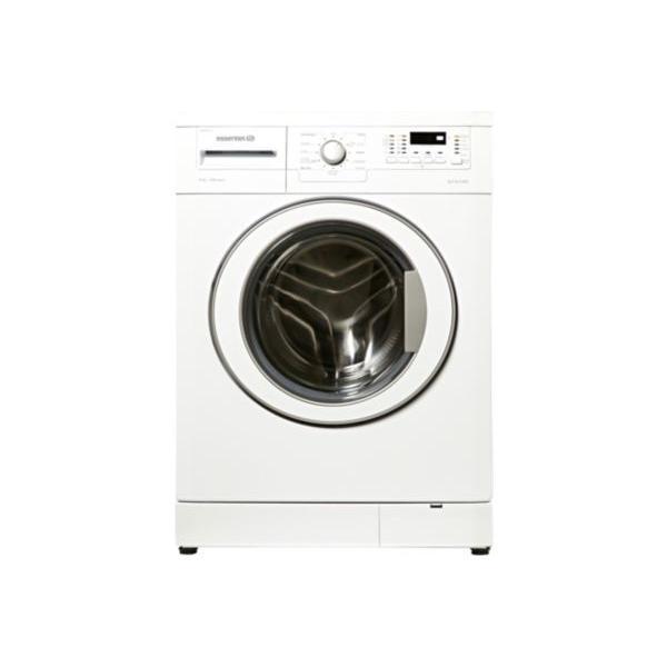 Lave-linge ESSENTIEL B ELF 814DD2