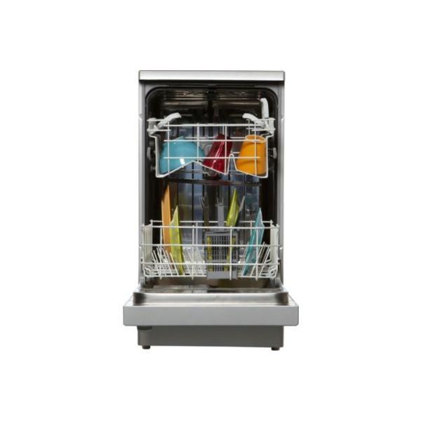 Lave-vaisselle LISTO LVS49 L2s