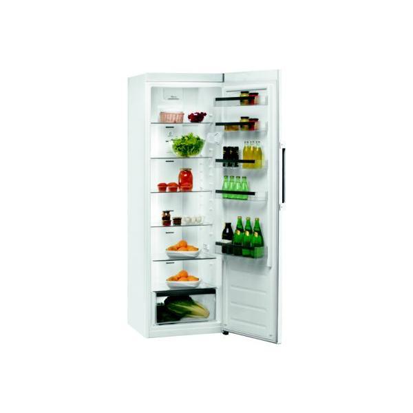 Réfrigérateur  WHIRLPOOL SW8AM2QW
