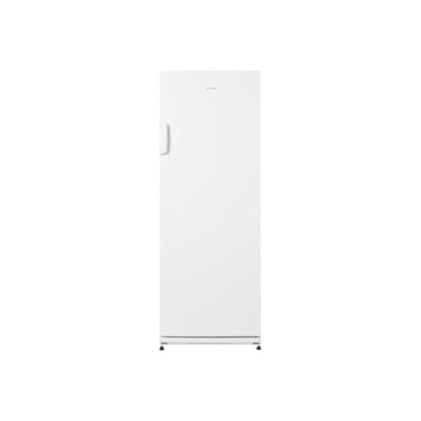 Réfrigérateur ESSENTIEL B ERL 160-60b1