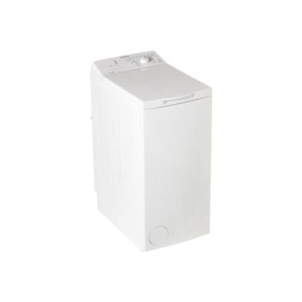 Lave-linge top INDESIT ITWA5951W