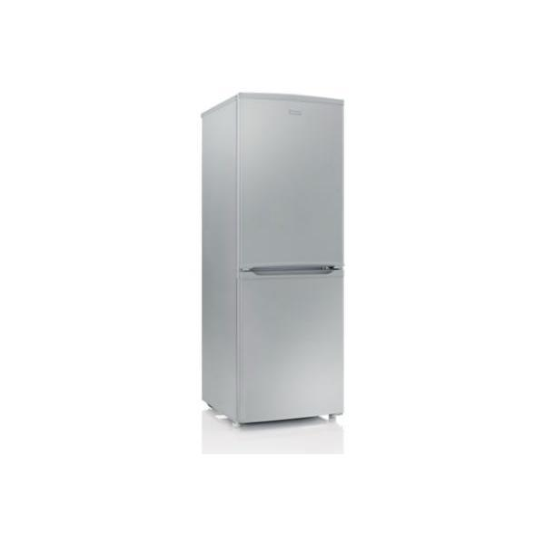 Réfrigérateur congélateur en bas CANDY CFM2050/1SE