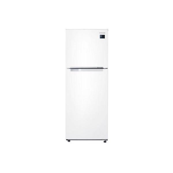 Réfrigérateur SAMSUNG RT29K5030WW