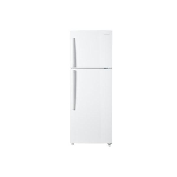 Réfrigérateur SAMSUNG RT 34 GKSW