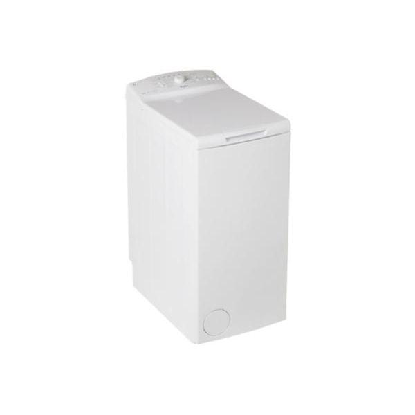 Lave-linge top WHIRLPOOL AWE 6215