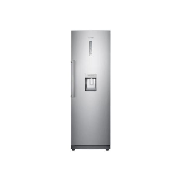 Réfrigérateur SAMSUNG RR35H6500SA