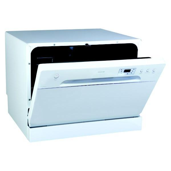 Lave-vaisselle ESSENTIEL B ELVC 491b