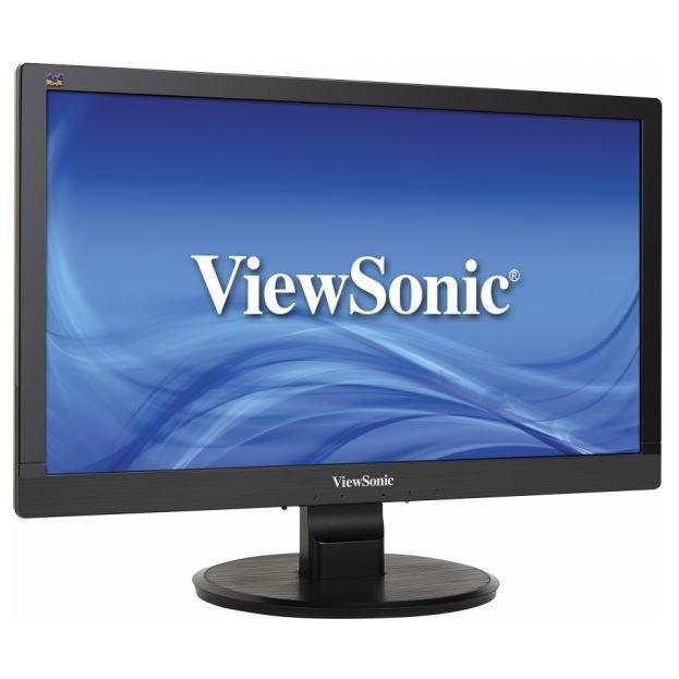 """Ecran TFT 19,5"""" ViewSonic VA2055SA"""