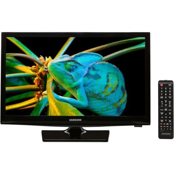 TV LED HDTV 47 cm SAMSUNG UE19H4000