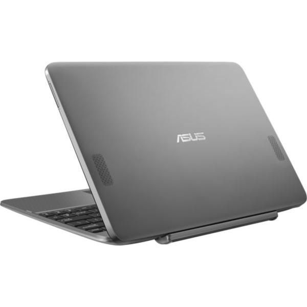 "Asus T101HA-GR005T 10,1"" Atom x5-Z8350 1,44 GHz  - HDD 128 Go - RAM 2 Go"